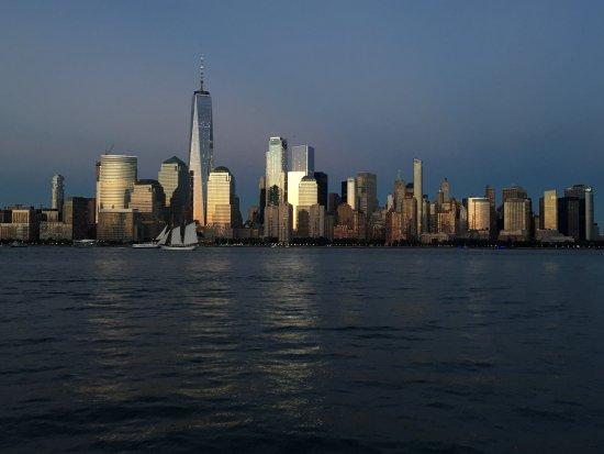 New Jersey Colgate Clock: photo4.jpg