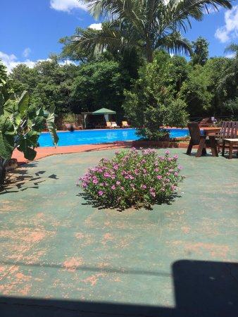 Снимок Hotel Carmen Iguazu