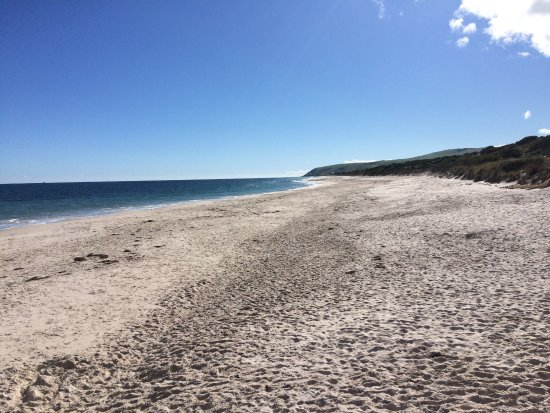 Normanville, Austrália: photo1.jpg