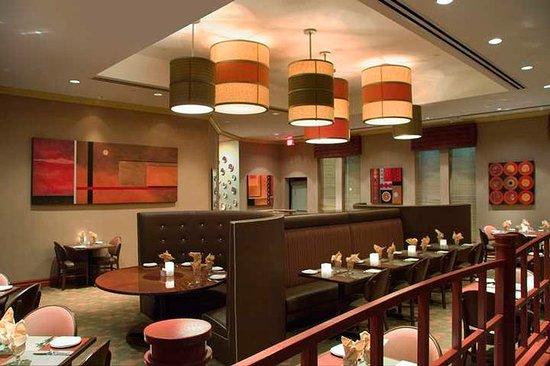 Alsip, IL: Restaurant