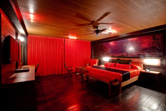 Reina Roja Hotel Updated 2017 Prices Amp Reviews Riviera