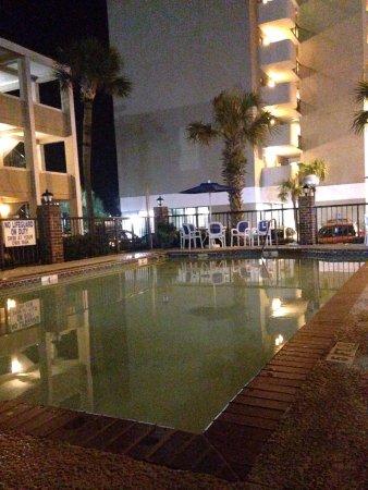 Windsurfer Hotel: photo1.jpg