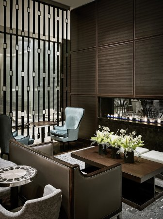 Hotel Nikko San Francisco (USA) Deals