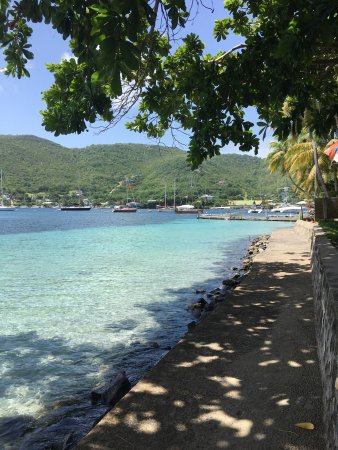 Lower Bay, Bequia: photo1.jpg