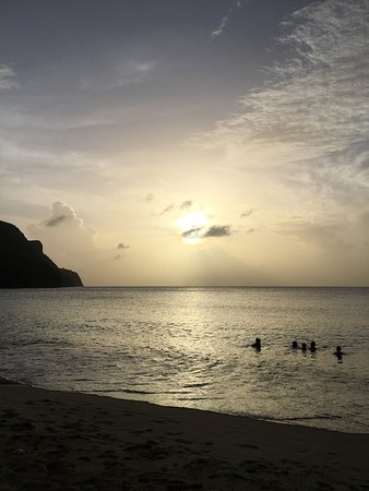 Lower Bay, Bequia: photo4.jpg