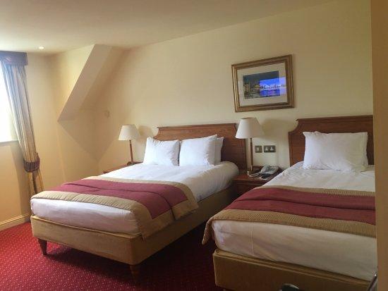 Galway Bay Hotel Εικόνα