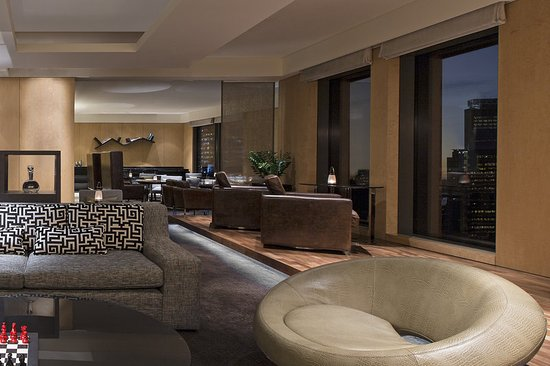 The Westin Sydney Updated 2017 Prices Amp Hotel Reviews