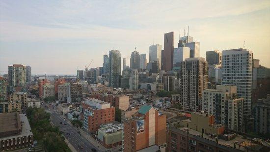 Grand Hotel Toronto: DSC_0318_large.jpg