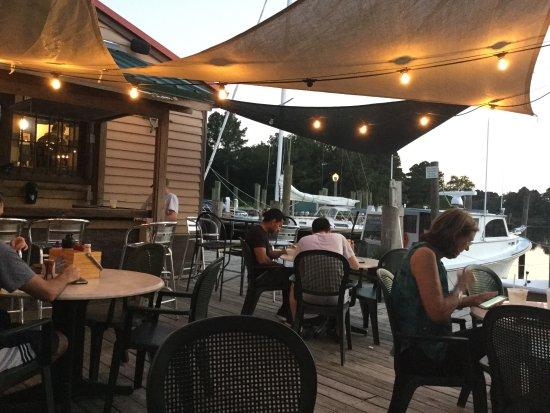 Onancock, VA: photo0.jpg