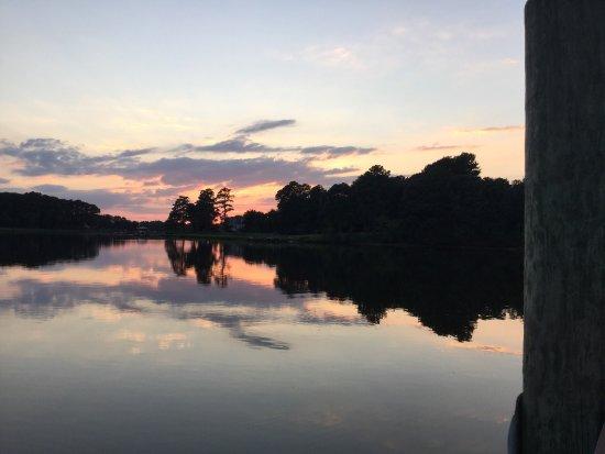 Onancock, VA: photo1.jpg