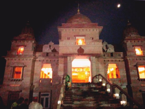 Ramakrishna Mission Jaipur