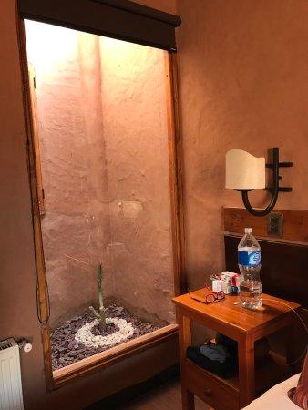 Hotel Pascual Andino : photo3.jpg