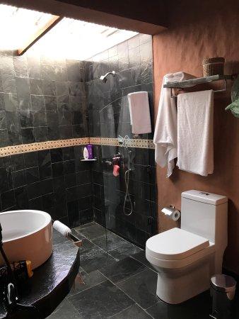 Hotel Pascual Andino : photo5.jpg