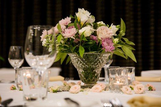 Weddings at Nambour RSL Club