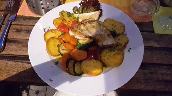 Dormont 39 s restaurant koblenz restaurant bewertungen for Restaurant domont
