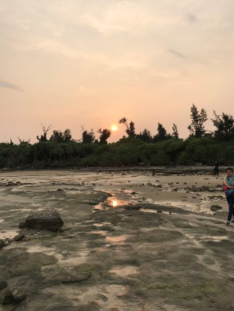Beihai Weizhou Island : photo0.jpg