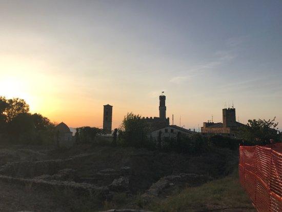 Parco Archeologico: photo1.jpg