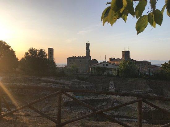 Parco Archeologico: photo2.jpg