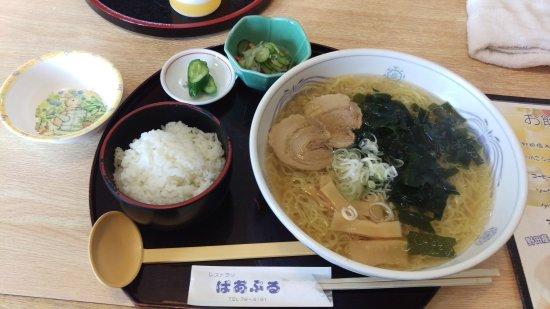 Noda-mura, Japan: IMAG1706_large.jpg
