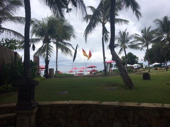 The Royal Beach Seminyak Bali - MGallery Collection Φωτογραφία