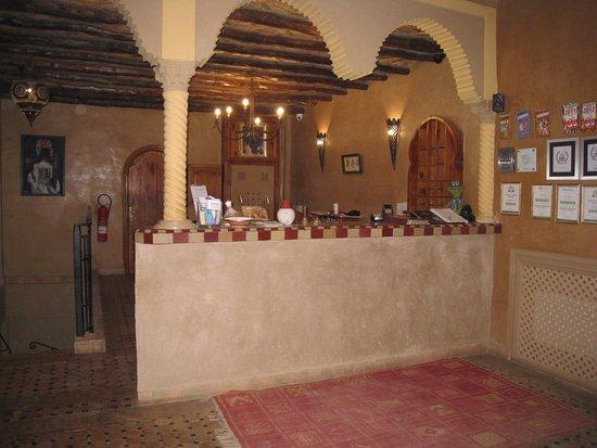 達魯丹斯杜尼飯店照片