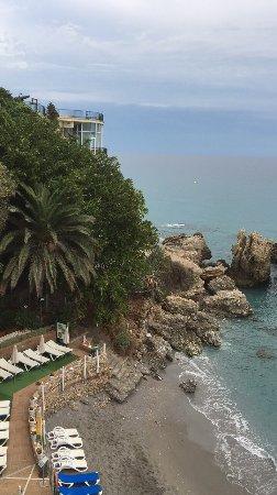 Hotel Balcon de Europa: photo0.jpg