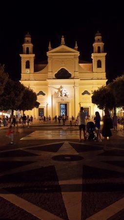 Basilica di San Nicolo