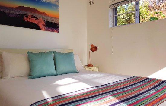 Avatara Guest House: Standard Room