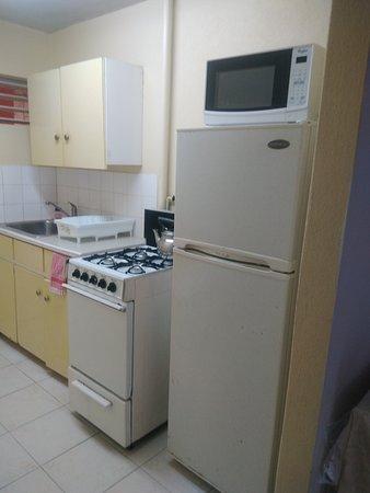 Carib Blue Apartment Hotel: IMG_20170829_165045_large.jpg
