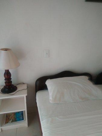 Carib Blue Apartment Hotel: IMG_20170829_165201_large.jpg