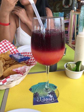 El Oasis Mariscos: photo1.jpg