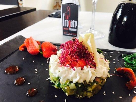 Hotel Restaurant La Fregate 사진