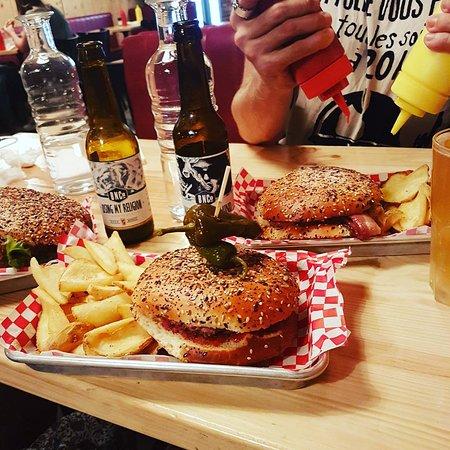 Burger N'co : IMG_20170828_232028_812_large.jpg