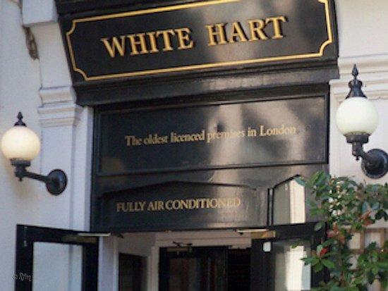 The White Hart: photo0.jpg