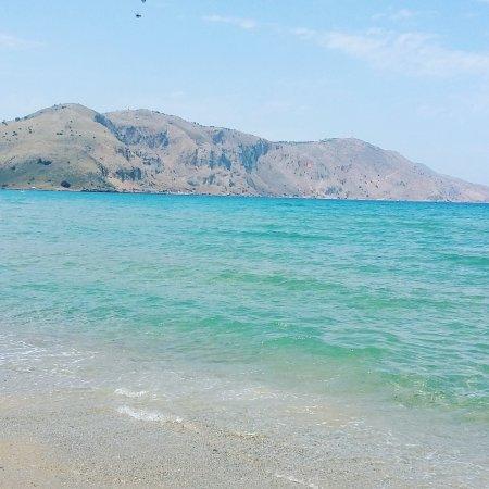 Mare Monte Beach Hotel: IMG_20170820_135341_797_large.jpg