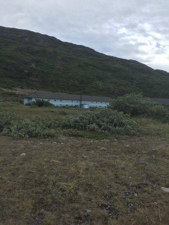 Narsarsuaq, Grønland: photo0.jpg
