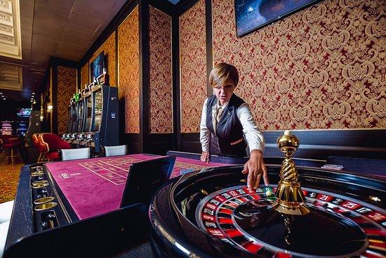 Форум работников казино поиграть в игровые автоматы вулкан