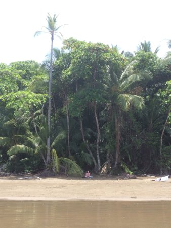 Ballena, Costa Rica: photo0.jpg