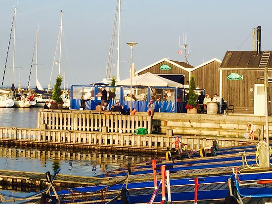 Rungsted, Дания: photo0.jpg