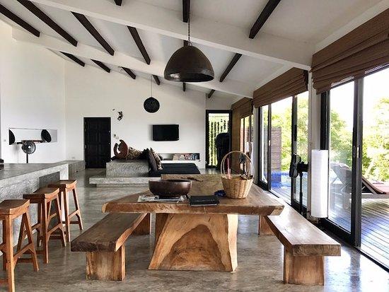 Casas del Sol - Luxury Boutique Villas Photo