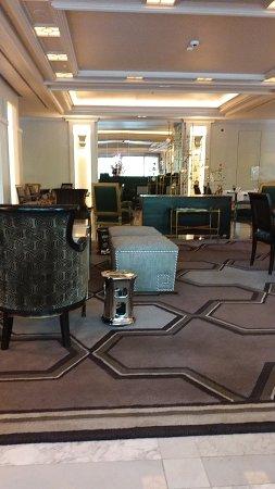 Hotel Villa Magna: TA_IMG_20170830_122420_large.jpg