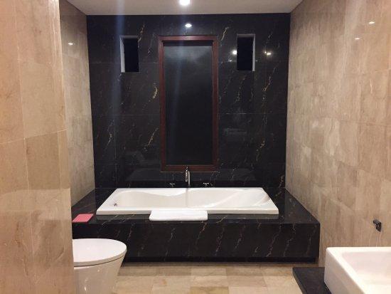 Abi Bali Resort & Villa : photo1.jpg