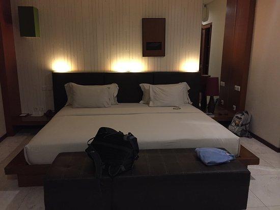 Abi Bali Resort & Villa : photo2.jpg