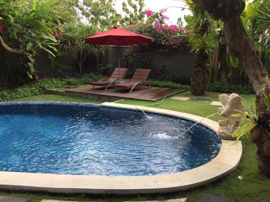 Abi Bali Resort & Villa : photo3.jpg