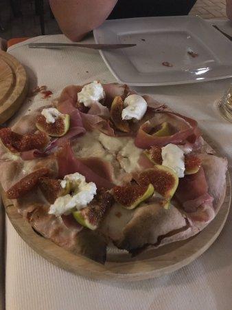 Ristorante Pizzeria Samanta : photo0.jpg