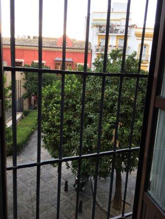 Casona de San Andres Hotel: photo2.jpg