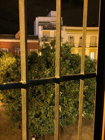 Casona de San Andres Hotel : photo6.jpg