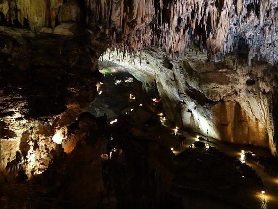 Cuevas de Valporquero (Valporquero de Torio) - O que saber antes de ir - Trip...