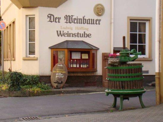 Weingut Hoffling