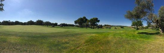 Villages Golf Panoramica: photo1.jpg